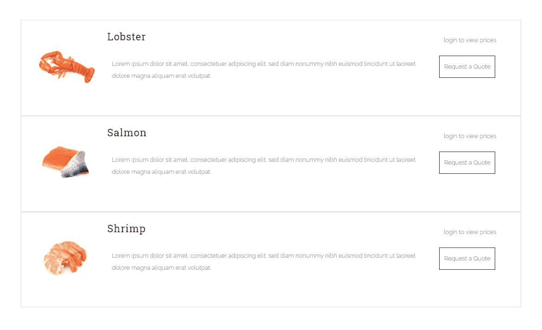 login to view price